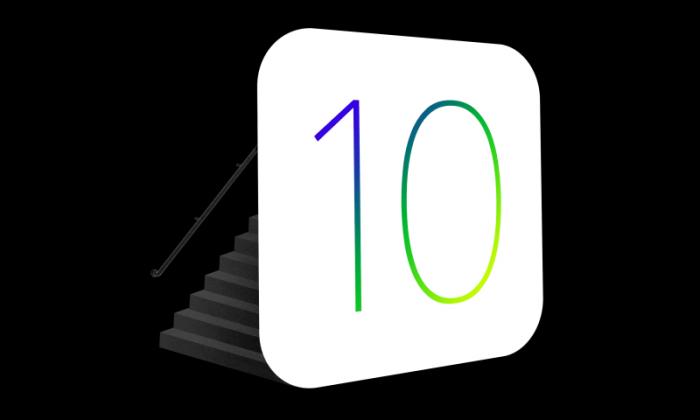 10.3 beta update