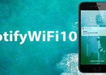 notifywifi10