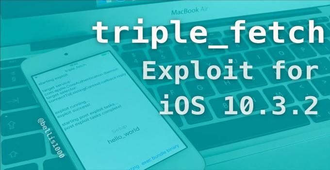 triple_fetch exploit